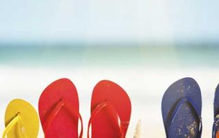 invertir vacaciones