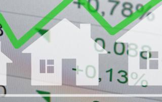 mercado-inmobiliario-28